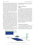 Quantitative determination of the lateral density and intermolecular ... - Page 3