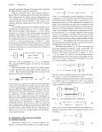 Quantitative determination of the lateral density and intermolecular ... - Page 4