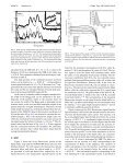 Quantitative determination of the lateral density and intermolecular ... - Page 7