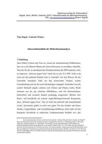 Download PDF - Portal Intersektionalität