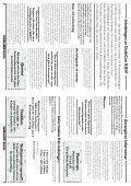Gazette nummer 1 Booklet.p65 - Rollspel.nu - Page 2