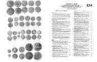 Stephen Album Rare Coins
