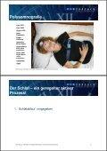 Risikofaktor Schlafmangel - Swissi - Seite 7