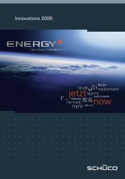 Innovations 2009