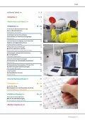 Berufskrankheiten – eine Standortbestimmung - DGUV Forum - Seite 3
