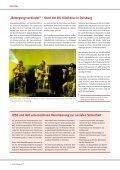 Berufskrankheiten – eine Standortbestimmung - DGUV Forum - Seite 4