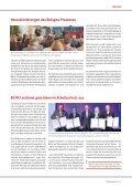 Berufskrankheiten – eine Standortbestimmung - DGUV Forum - Seite 5