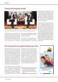 Berufskrankheiten – eine Standortbestimmung - DGUV Forum - Seite 6