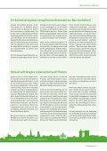 Berufskrankheiten – eine Standortbestimmung - DGUV Forum - Seite 7