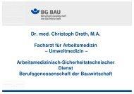 Vortragskurzfassung (PDF, 281 kB)