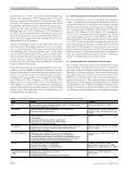 Einsatz immunologischer Untersuchungsverfahren in der ... - Ecomed - Seite 2