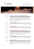 Kollektenplan 2013 - Fundraisingbüro Bistum Hildesheim - Seite 4