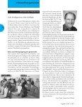 Einwohnergemeinde - Grellingen - Seite 6
