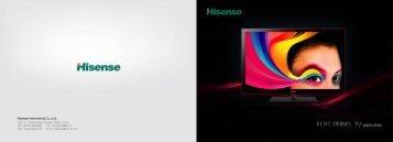 Flat Panel TV Catalogue 2010 .pdf