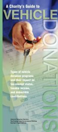 Publication 4302 (Rev. 02-2009) - Internal Revenue Service