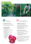 ROSEN pflegen - Seite 2