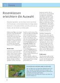 ROSEN pflegen - Seite 4