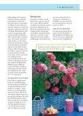 ROSEN pflegen - Seite 5
