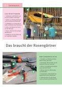 ROSEN pflegen - Seite 6