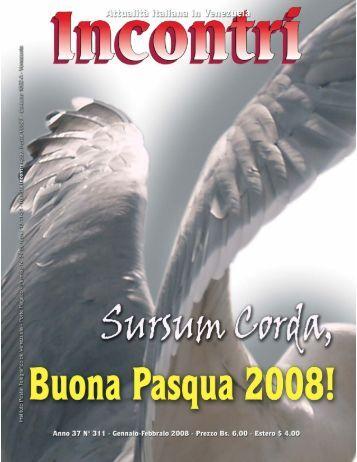 PDF Rivista Incontri 3-4-2008.pmd - Scalabrinians