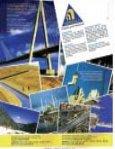 PDF Rivista Incontri 3-4-2008.pmd - Scalabrinians - Page 2