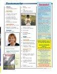 PDF Rivista Incontri 3-4-2008.pmd - Scalabrinians - Page 3