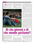 PDF Rivista Incontri 3-4-2008.pmd - Scalabrinians - Page 4