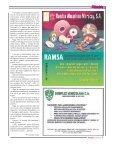 PDF Rivista Incontri 3-4-2008.pmd - Scalabrinians - Page 5