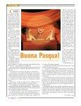 PDF Rivista Incontri 3-4-2008.pmd - Scalabrinians - Page 6