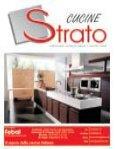 PDF Rivista Incontri 3-4-2008.pmd - Scalabrinians - Page 7