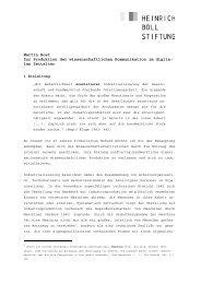 download (pdf) - Wissensgesellschaft.org
