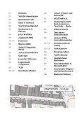 Leistungskatalog Hauptstraße - Stadt Zwickau - Seite 4