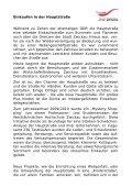 Leistungskatalog Hauptstraße - Stadt Zwickau - Seite 5