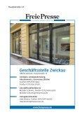 Leistungskatalog Hauptstraße - Stadt Zwickau - Seite 7
