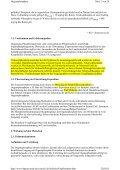06_DGAUM_OrgPhosphor - Tim van Beveren - Seite 2