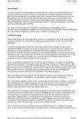 06_DGAUM_OrgPhosphor - Tim van Beveren - Seite 3
