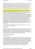 06_DGAUM_OrgPhosphor - Tim van Beveren - Seite 4