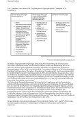 06_DGAUM_OrgPhosphor - Tim van Beveren - Seite 5