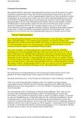 06_DGAUM_OrgPhosphor - Tim van Beveren - Seite 6