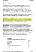 06_DGAUM_OrgPhosphor - Tim van Beveren - Seite 7