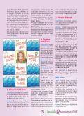 Cinque verbi per vivere il Battesimo - Dossier Catechista - Page 2