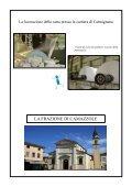 Presentazione - Città Invisibili - Page 7