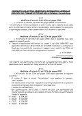 Contratto decentrato 1999-2001 - Comune di Foiano della Chiana - Page 2
