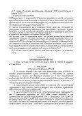 Contratto decentrato 1999-2001 - Comune di Foiano della Chiana - Page 4
