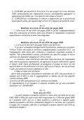 Contratto decentrato 1999-2001 - Comune di Foiano della Chiana - Page 7