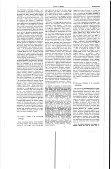 Anno XI Numero 12 - renatoserafini.org - Page 2