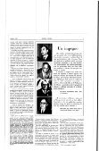 Anno XI Numero 12 - renatoserafini.org - Page 3