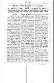 Anno XI Numero 12 - renatoserafini.org - Page 4