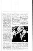 Anno XI Numero 12 - renatoserafini.org - Page 5