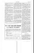 Anno XI Numero 12 - renatoserafini.org - Page 6